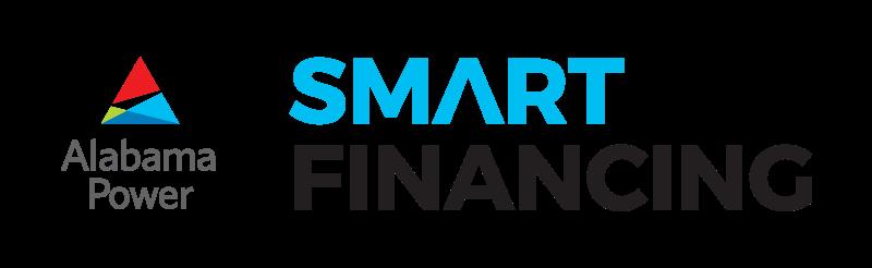 alabama power smart financing